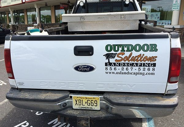 - image360-marlton-nj-vehicle-lettering-outdoor-solutions