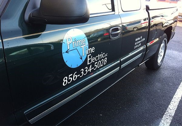 - image360-marlton-nj-vehicle-lettering-prime-time-electric