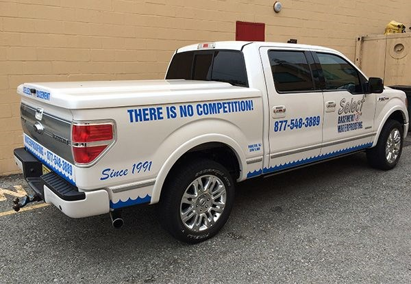 - image360-marlton-nj-vehicle-lettering-select