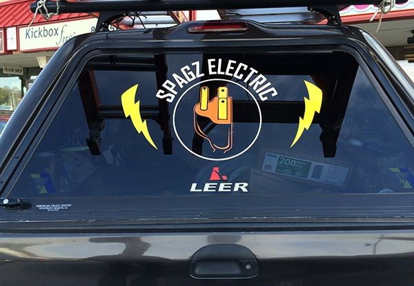 - image360-marlton-nj-vehicle-lettering-spagz-electric