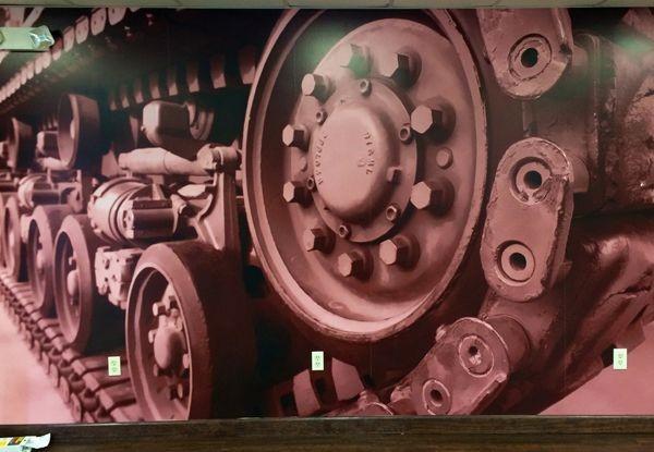 - Image360-Marlton-NJ-Wall-Mural-Parts-Life