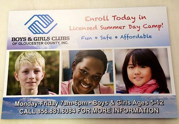 - image360-marlton-nj-yard-and-sidewalk-signage-boys-girls-club-1