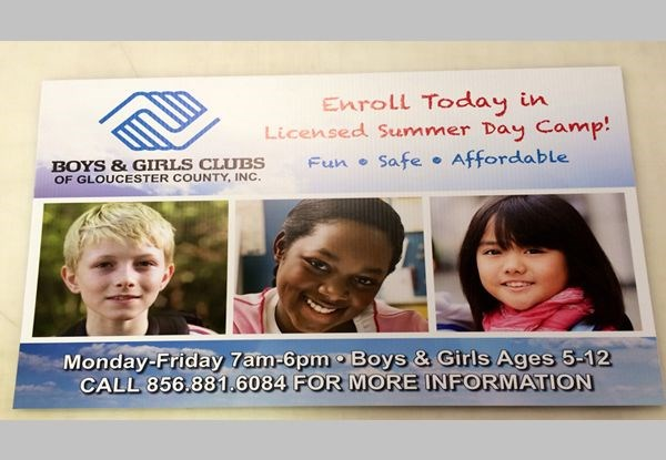 - Image360-Marlton-NJ-Yard-Sidewalk-Signage-Boys-Girls-Club