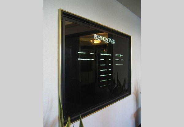 - Image360-Plymouth-MI-Directory-Wayfinding-Signage-Digital-Display-Brewery-Park