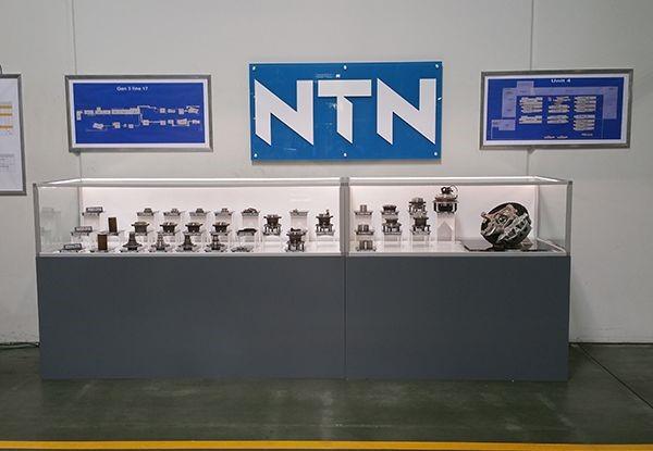 - acyrlic-signage-NTN-Image360