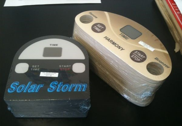 - Image360-South-Elgin-IL-Labels-Solar-Storm