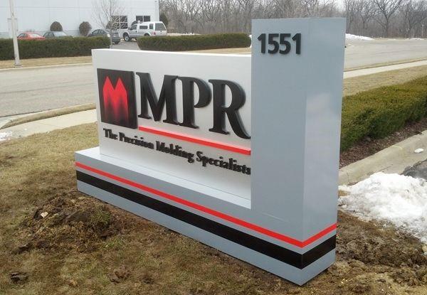 - Image360-South-Elgin-IL-Monument-Signage-MPR