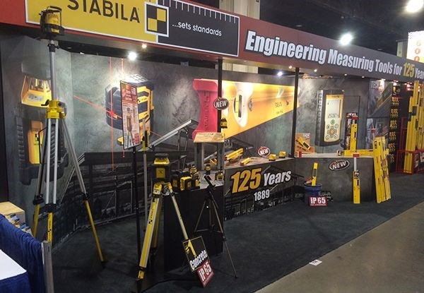 - Image360-South-Elgin-IL-Tradeshow-Booth-Graphics-Retail-Stabila