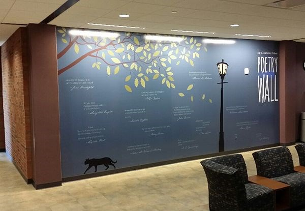 - Image360-South-Elgin-IL-Wall-Mural-Poetry