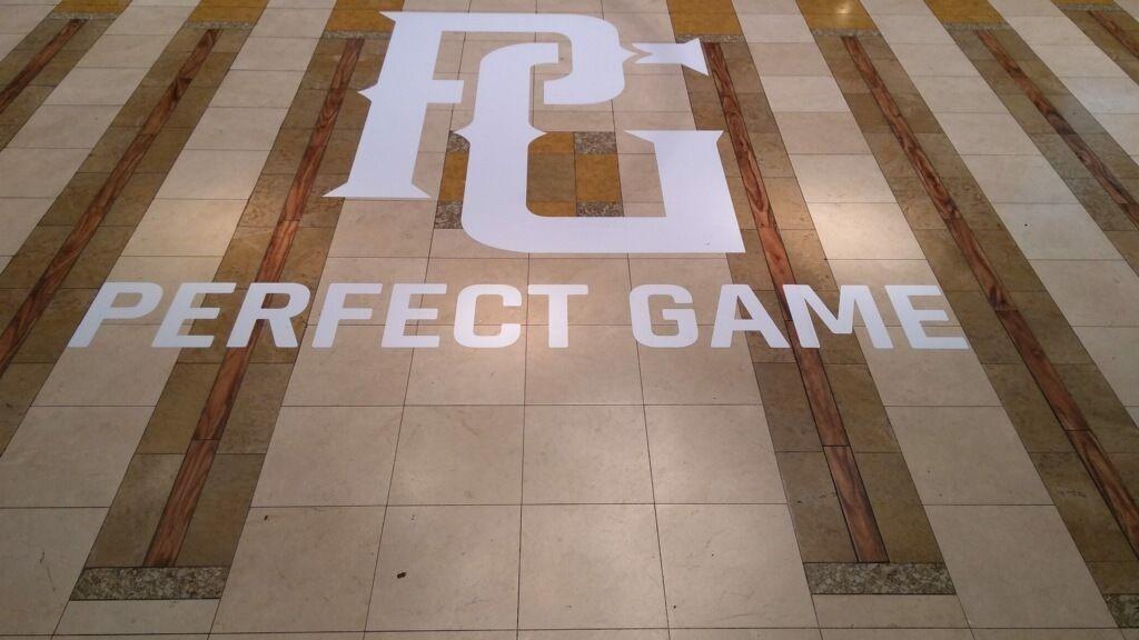 Floor Graphics | Decals, Wraps & Lettering | Sports Venue & Stadium Signage | Oklahoma City, OK